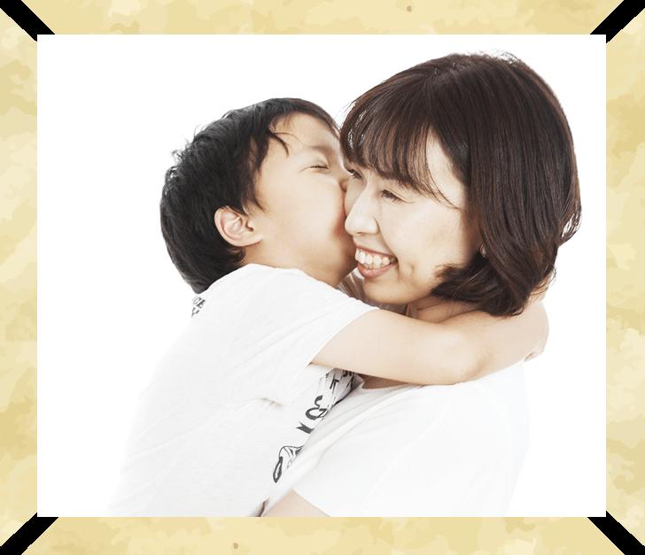 赤ちゃんとパパママの愛を育むベビーサイン教室 amrier~アムリエ~ 主宰 金安 光恵(かなやす みつえ)